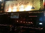 Up In Smoke Hookah Lounge